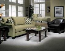 Perfect Guildcraft Of California Fairmont Seating I Guildcraft Furniture ...