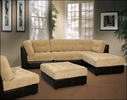 Furniture By Robert Michael, Jonathan Louis, Guildcraft Of ...