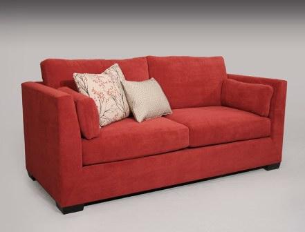 Guildcraft Furniture Sofas