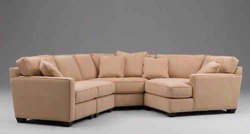 176 BRADFORD SMLS by Jonathan Louis Furniture : jonathan louis bradford sectional - Sectionals, Sofas & Couches