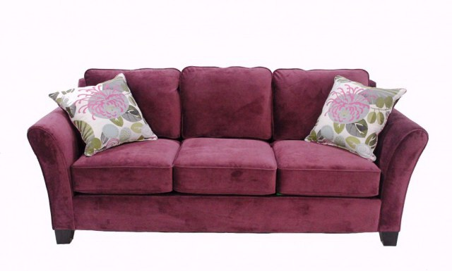 Robert Michael Sofa Amp Loveseat