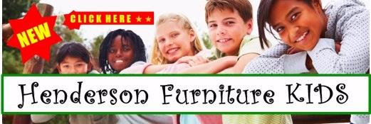 Furniture By Robert Michael Jonathan Louis Guildcraft Of